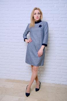 купить Платье Simona ID 9320 в Кишинёве
