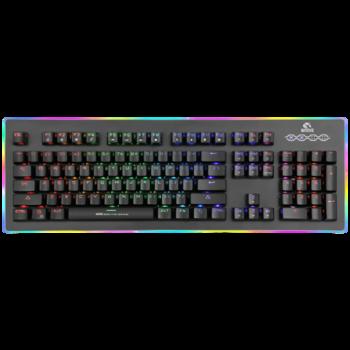 Клавиатура Marvo KG940 Gaming, Black
