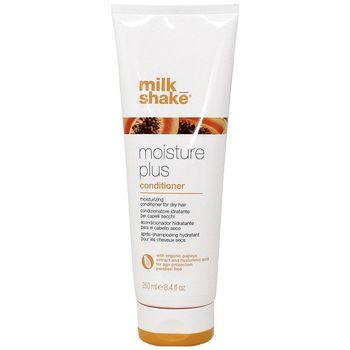 MOISTURE PLUS CONDITIONER 250ML