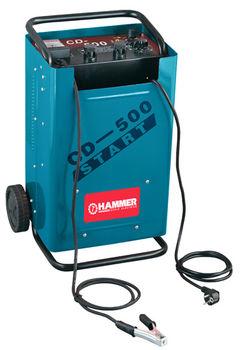 Hammer CD-500
