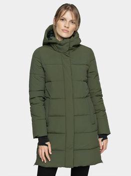 купить Куртка  H4Z20-KUDP008 в Кишинёве