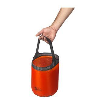 купить Ведро складное Sea To Summit Ultra-Sil Folding Bucket 10L, AUSFB10 в Кишинёве