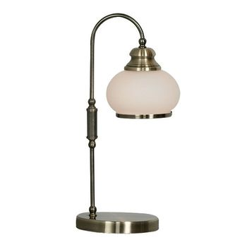 Globo Лампа настольная Nostalgika 6900-1T