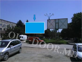 cumpără KRL79044B în Chișinău