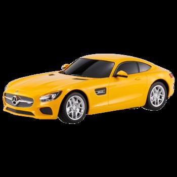 Rastar Mercedes AMG GT 1:24