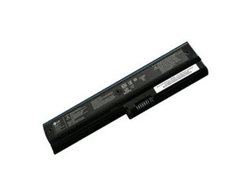 Li-ion Battery for LG notebooks 6211BE 11.1V; 5.2A/h