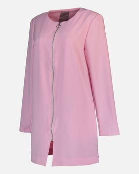 Куртка Fransa Розовый 20605515