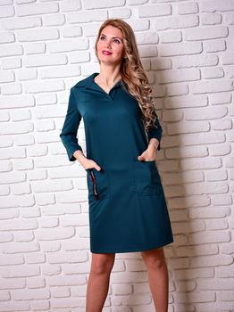 cumpără Rochie Simona ID 3015 în Chișinău