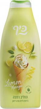 купить Гель для душа Keff Мороженое с лимонным безе 700 мл (356069) в Кишинёве