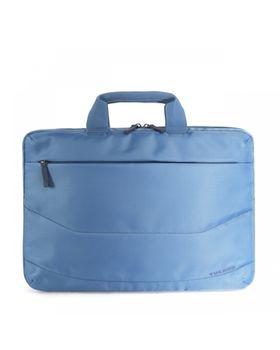 15.6'' Сумка для ноутбука Tucano Idea + Mouse, Blue