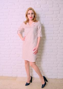 купить Платье Simona ID 9536 в Кишинёве