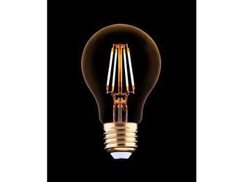купить 9794 Винтажная LED лампа в Кишинёве