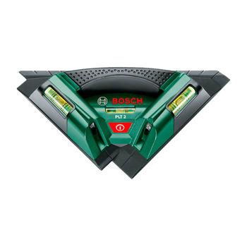купить Лазерный уровень PLT 2 в Кишинёве