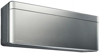 Кондиционер Daikin FTXA42BS/RXA42A