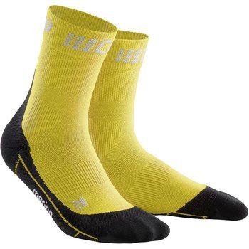 купить Носки мужские CEP winter short socks в Кишинёве