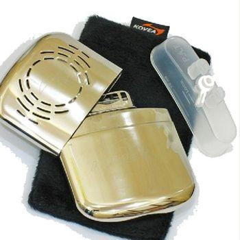 купить Грелка каталит. Kovea Pocket Warmer, VKH-PW04, M в Кишинёве