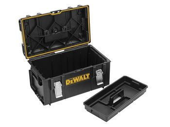 купить Ящик-модуль DEWALT 1-70-322, ToolBox Unit DS300 в Кишинёве