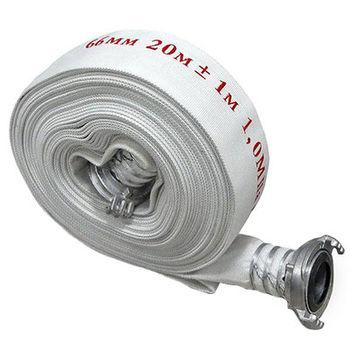 cumpără FURTUNE DE INCENDIU d.66(20м+2 ГРН-70) 10 BAR în Chișinău