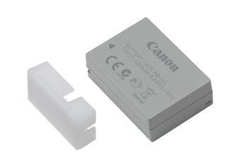 купить Battery pack Canon NB-10L в Кишинёве