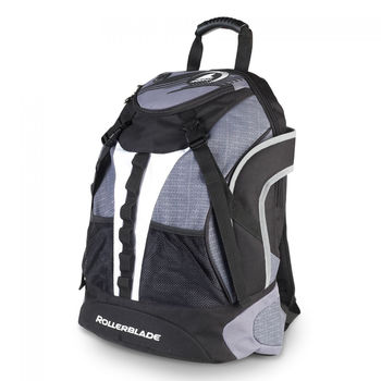 cumpără Rucsac p/u role Rollerblade Quantum Backpack LT30, 06R21600100 în Chișinău