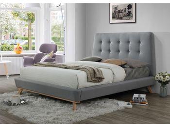 купить Кровать DONA в Кишинёве