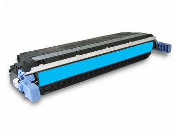 Green2 GT-H-9731C-C, HP C9731A Compatible, 12000pages, Cyan:HP Color LaserJet 5500(dn)(dtn)(hdn)(n)/5550(dn)(dtn)(hdn)(n)