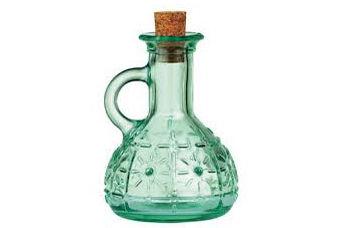 Бутылка для масла/уксуса C.H.Olivia 220ml