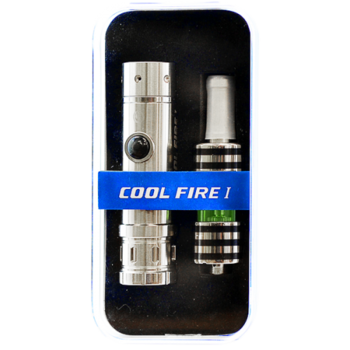 купить Innokin Cool Fire 1 в Кишинёве