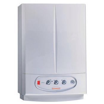 Газовый конденсационный котел IMMERGAS Victrix Zeus 26 (кВт)