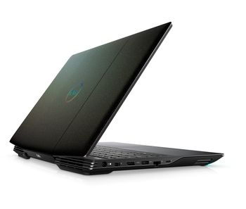 Dell G5 15 Gaming (5500)