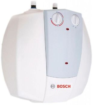 купить Bosch 10 L T в Кишинёве