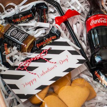 cumpără Cadou Happy Valentine's Day în Chișinău