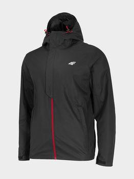 купить Мужская куртка H4L20-KUM001 MEN-S JACKET в Кишинёве