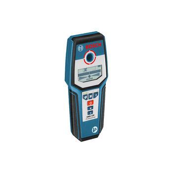 купить Детектор GSM 120 мм в Кишинёве