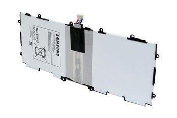 Аккумулятор Samsung P5200 Galaxy Tab3  10.1 (original)