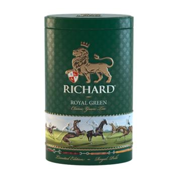 Richard Royal Green 80гр