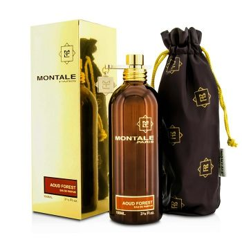 Montale - Oud Forest
