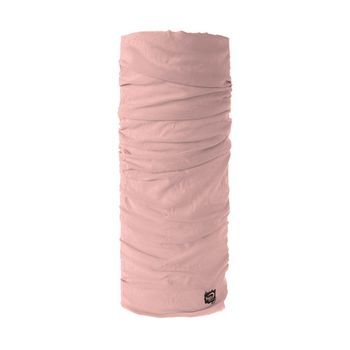 купить Wind WDX Merino Wool Pink Light, 5008 в Кишинёве