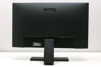 """cumpără Monitor 24.5"""" BenQ """"GL2580HM"""", Black în Chișinău"""