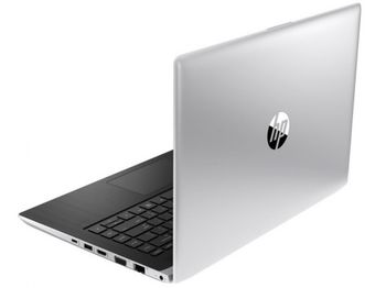 "купить HP ProBook 430 Natural Silver, 13,3"" FullHD (Intel® Core™ i5-8250U, 8 GB, 256 GB) в Кишинёве"