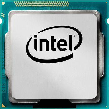 купить INTEL LGA1150 Celeron Dual-Core G1840, серебристый 2.8 в Кишинёве