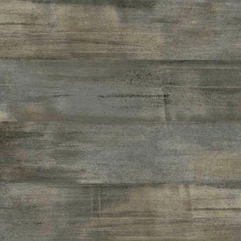 Keros Ceramica Напольная плитка Personality Acero 41x41см