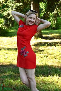 купить Платье Simona ID 4411 в Кишинёве