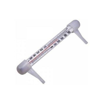 cumpără Termometru în Chișinău