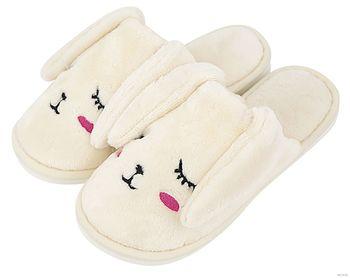 Papuci de camera pentru femei