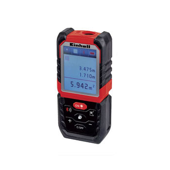 cumpără Telemetru cu laser Einhell TC-LD 60 în Chișinău
