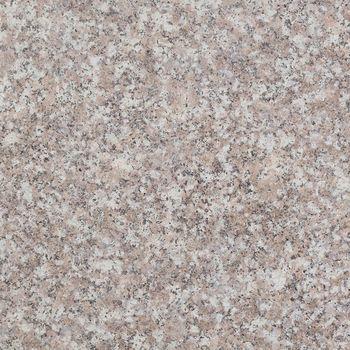 cumpără Granit Peach Red Fiamat 60 x 30 x 2.5 cm în Chișinău