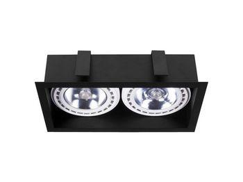 купить Светильник MOD 9416 2л в Кишинёве