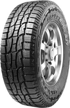 LingLong Crosswind A/T 265/65 R17