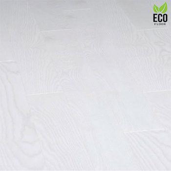 Ламинат BerryAlloc Exquisite Белый Шоколад 3866